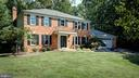 11930 Holly Branch Ct