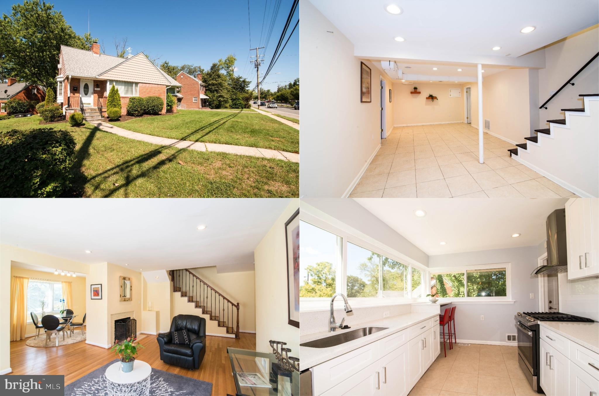 7300 ADELPHI ROAD, HYATTSVILLE, MD 20783