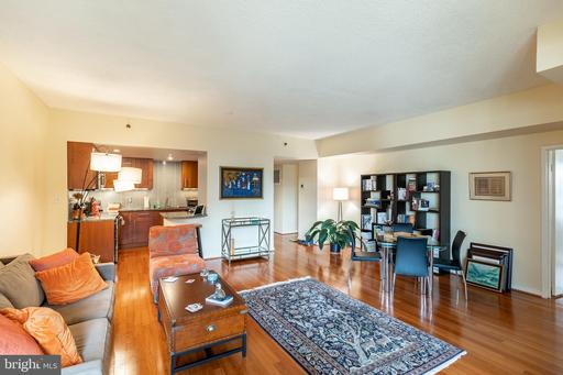 1530 Key Blvd #1227, Arlington 22209
