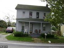 2410 CRALEY ROAD, WINDSOR, PA 17366