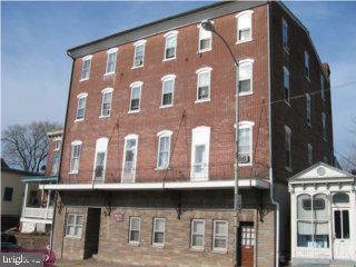339 MAIN STREET, ROYERSFORD, PA 19468