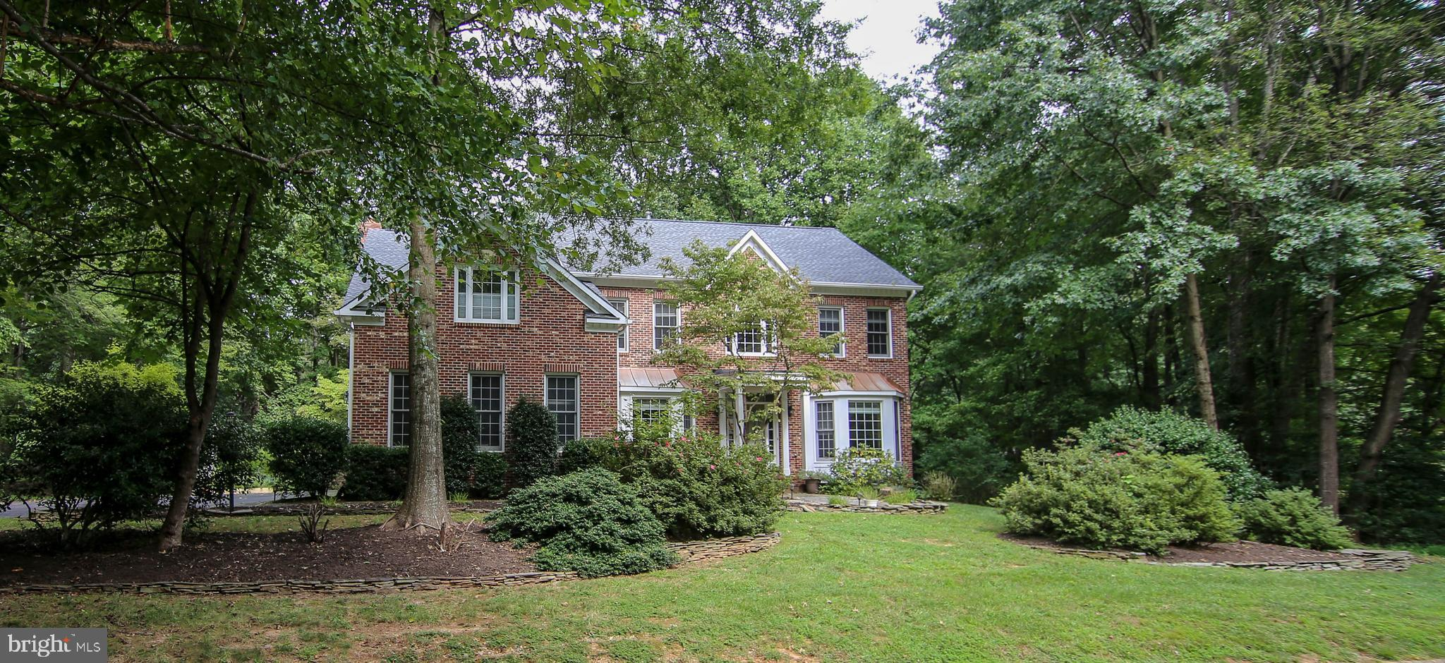 3103 PINE OAKS WAY, OAK HILL, VA 20171