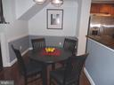 4429-A Eastwick Ct #502