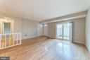 7938 Bentley Village Dr #32c