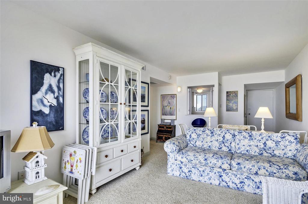 40126  FENWICK TOWERS ROAD  305, Fenwick Island, Delaware