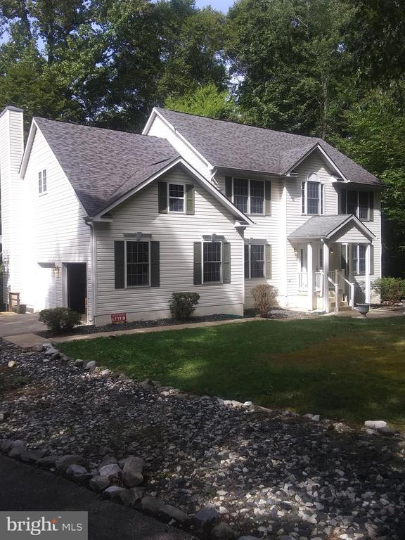 1841  KIMBERWICKE PLACE, Annapolis in ANNE ARUNDEL County, MD 21401 Home for Sale