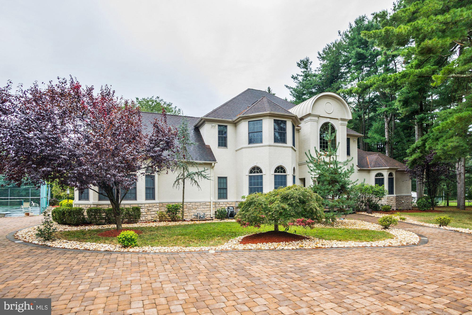 740 KRESSON ROAD, CHERRY HILL, NJ 08003