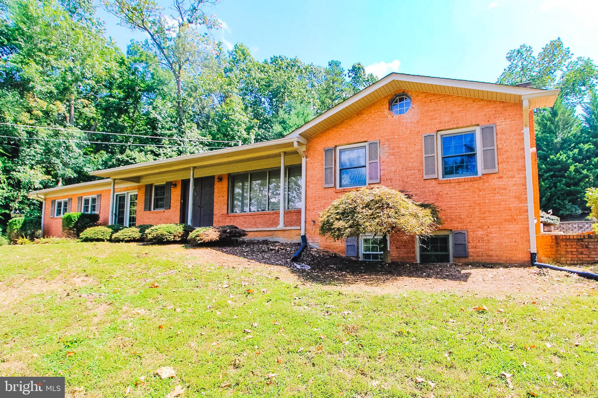 620 CLEARVIEW ROAD, LURAY, VA 22835