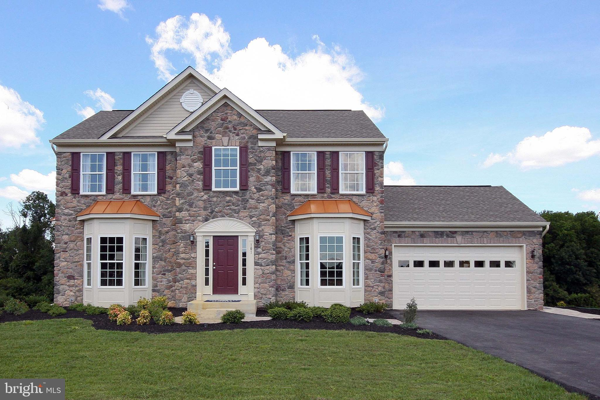 2033 WHITEFORD ROAD, WHITEFORD, MD 21160