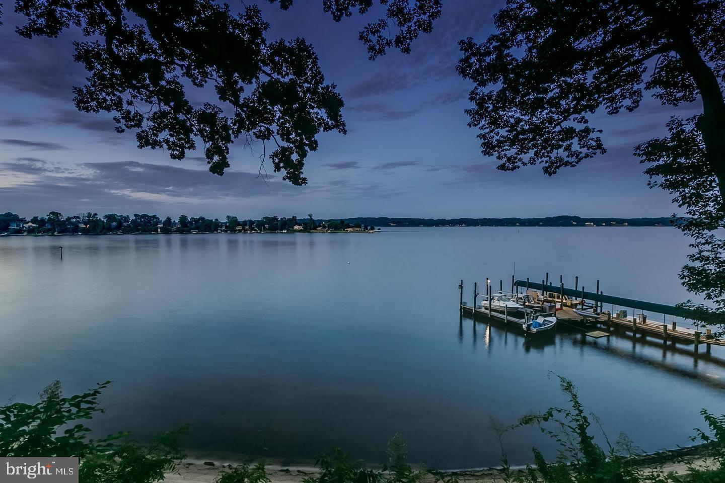 Photo of 1002 ST HELENA ISLAND, CROWNSVILLE, MD 21032