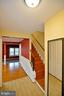10335 Emerald Rock Dr
