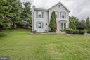 13511 Leith Ct