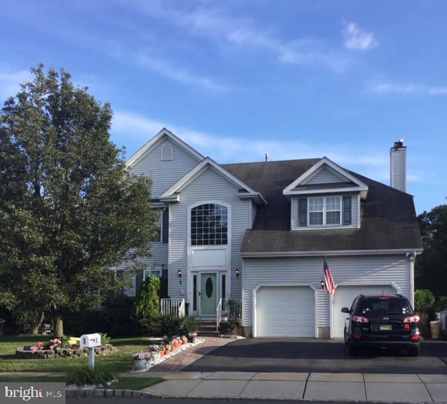 1 INDEPENDENCE PLACE, SOUTH RIVER, NJ 08882