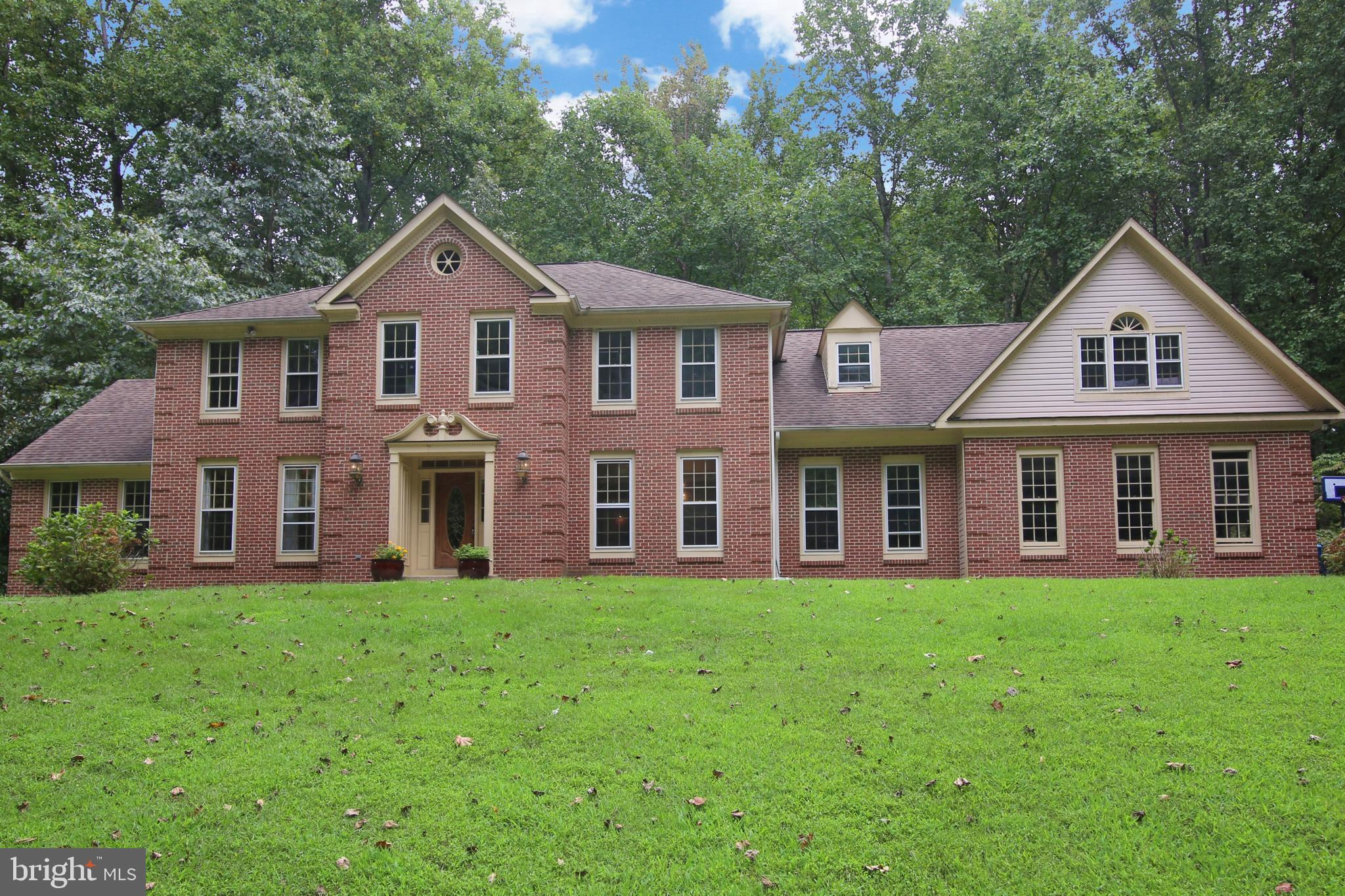 6501 Hanover Heights Trl, Clifton, VA, 20124