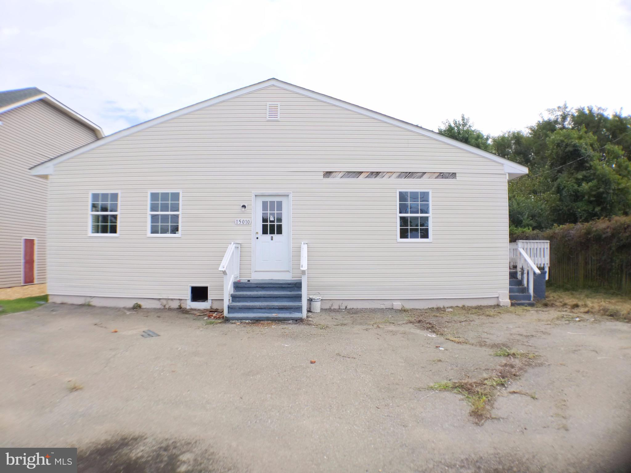 15010 POINT LOOKOUT ROAD, SAINT INIGOES, MD 20684