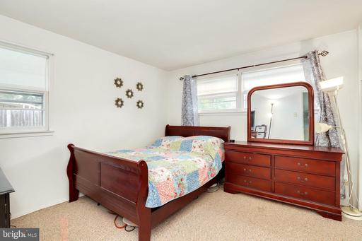 4601 Backlick Rd, Annandale 22003