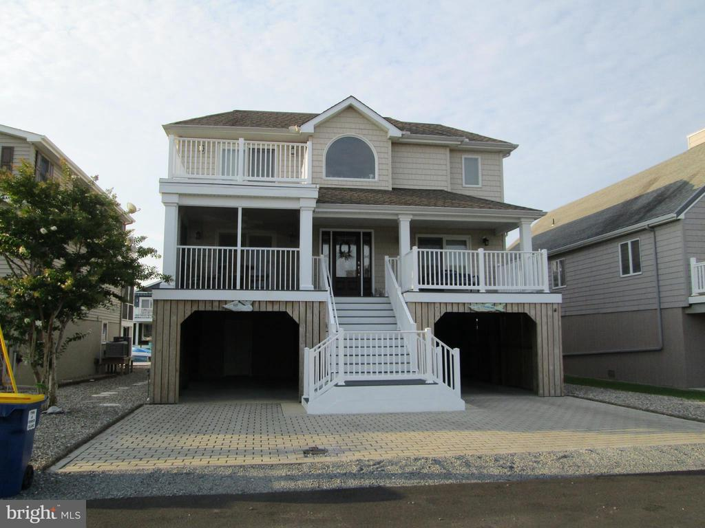 60  MADISON AVENUE, Fenwick Island, Delaware
