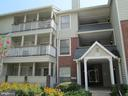 12151 Penderview Ln #2035