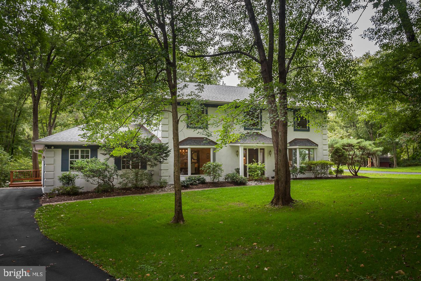 929 HUNT ROAD, RADNOR, PA 19008