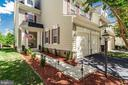 3786 Mary Evelyn Way