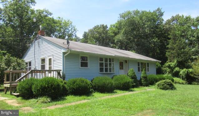 20035 PINEY POINT ROAD, CALLAWAY, MD 20620