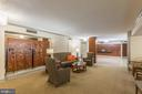 5901 Mount Eagle Dr #706