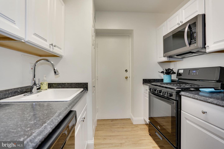 Stratton House - ArlingtonCondo com #1 condo site