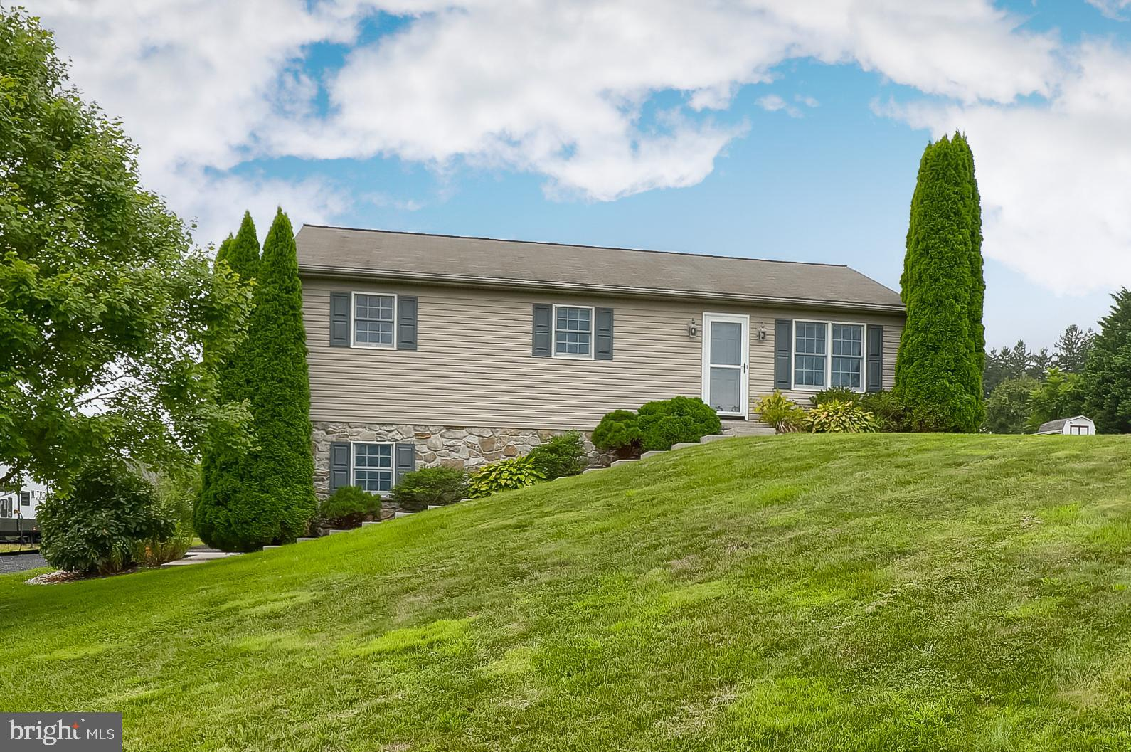 1306 RIVER ROAD, HOLTWOOD, PA 17532