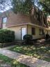 7911 Casa Grande Pl #A