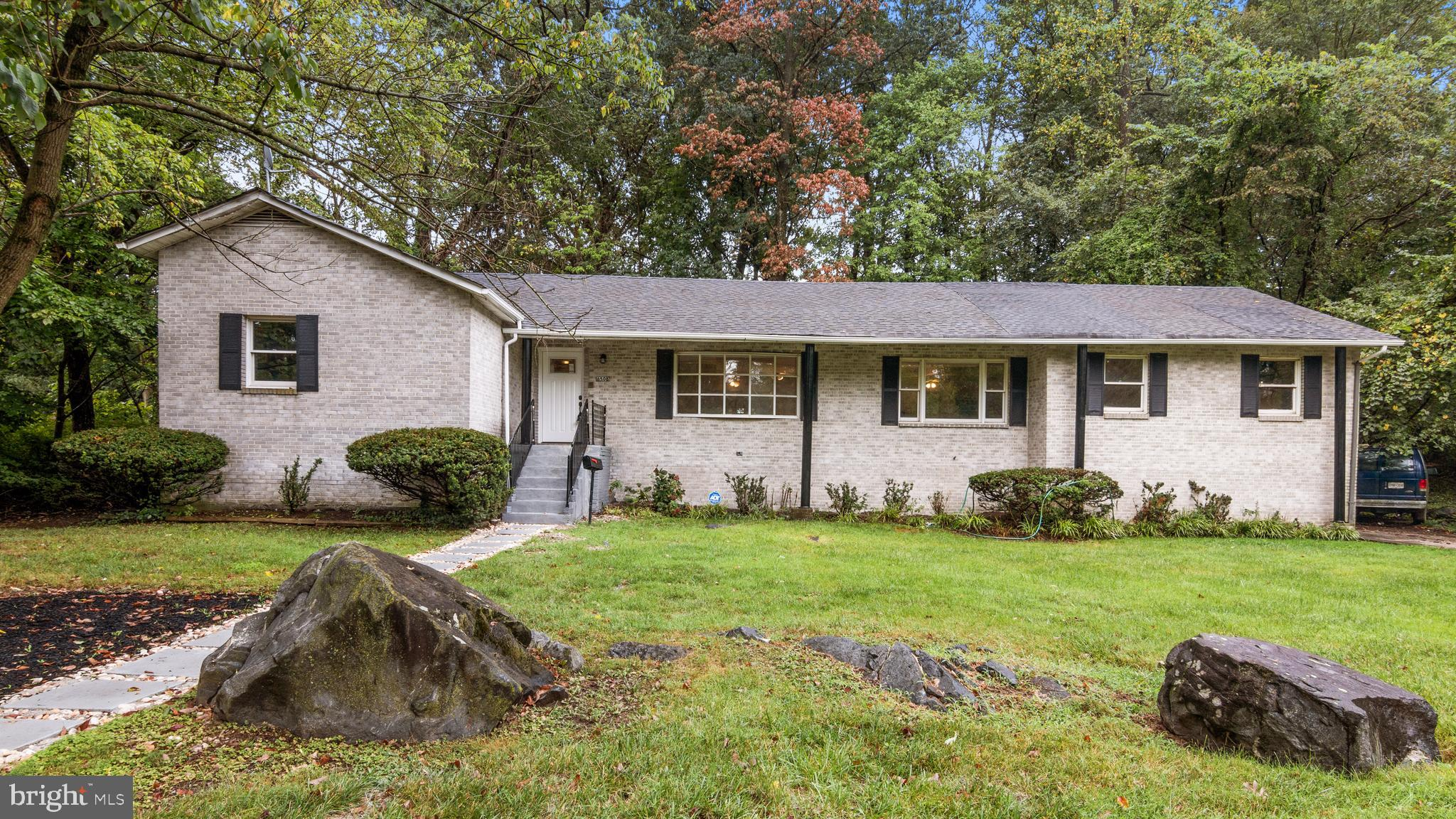6508 Cross Country Boulevard, Baltimore, MD 21215