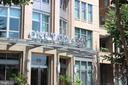8220 Crestwood Heights Dr #502