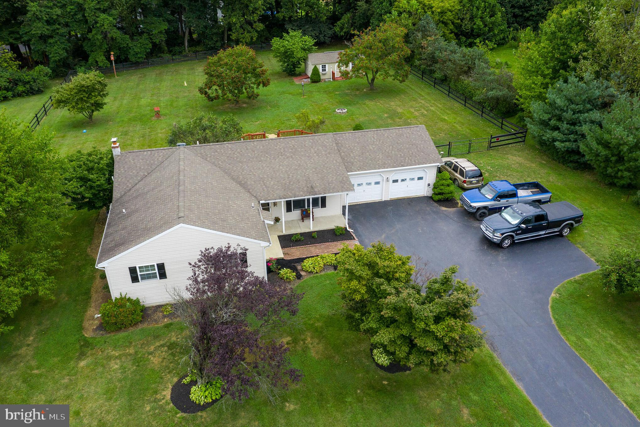 5759 LINCOLN HIGHWAY, GAP, PA 17527