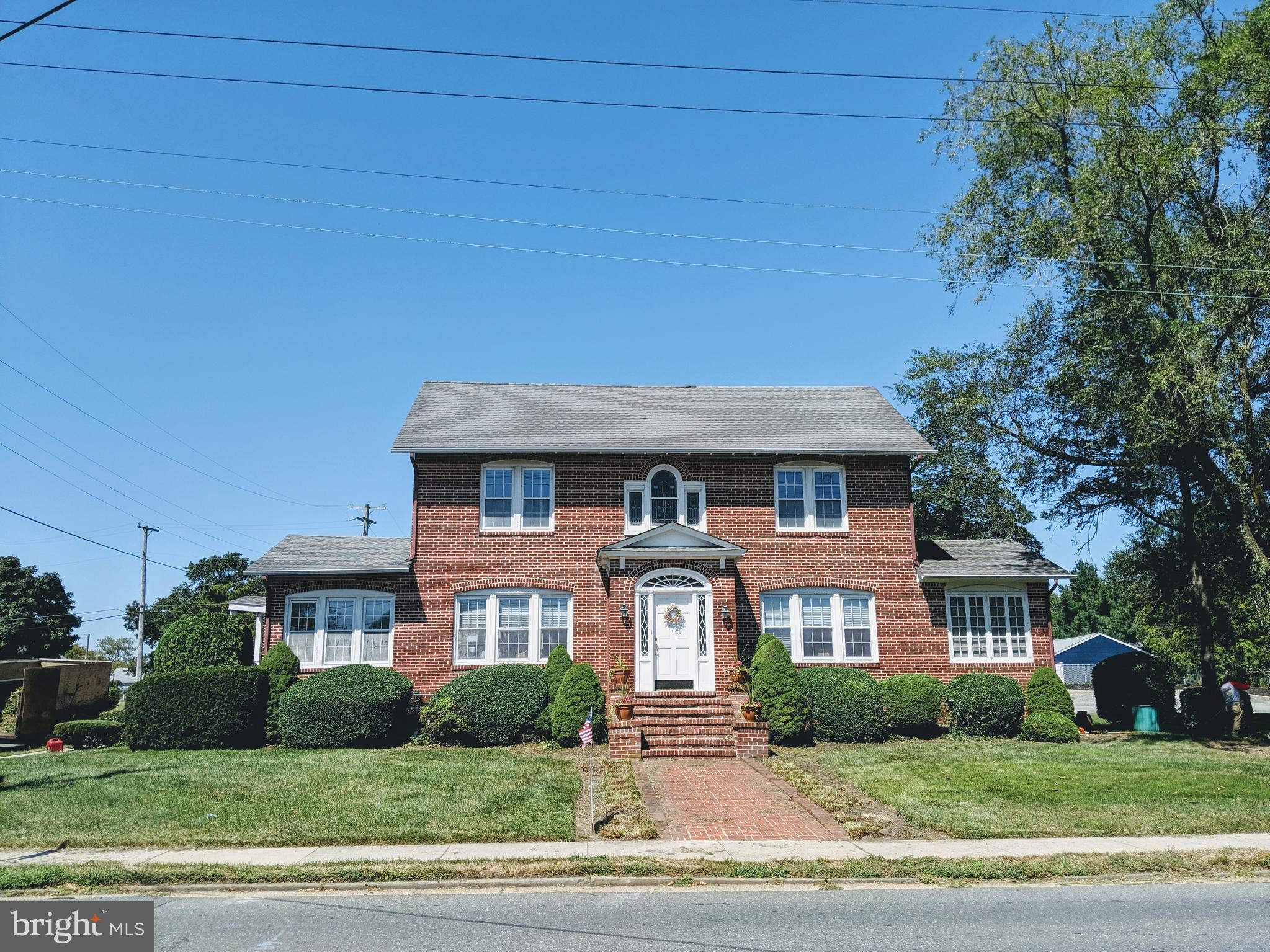 141 SHORE ROAD, SOMERS POINT, NJ 08244