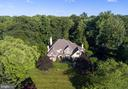 3111 Windsong Dr