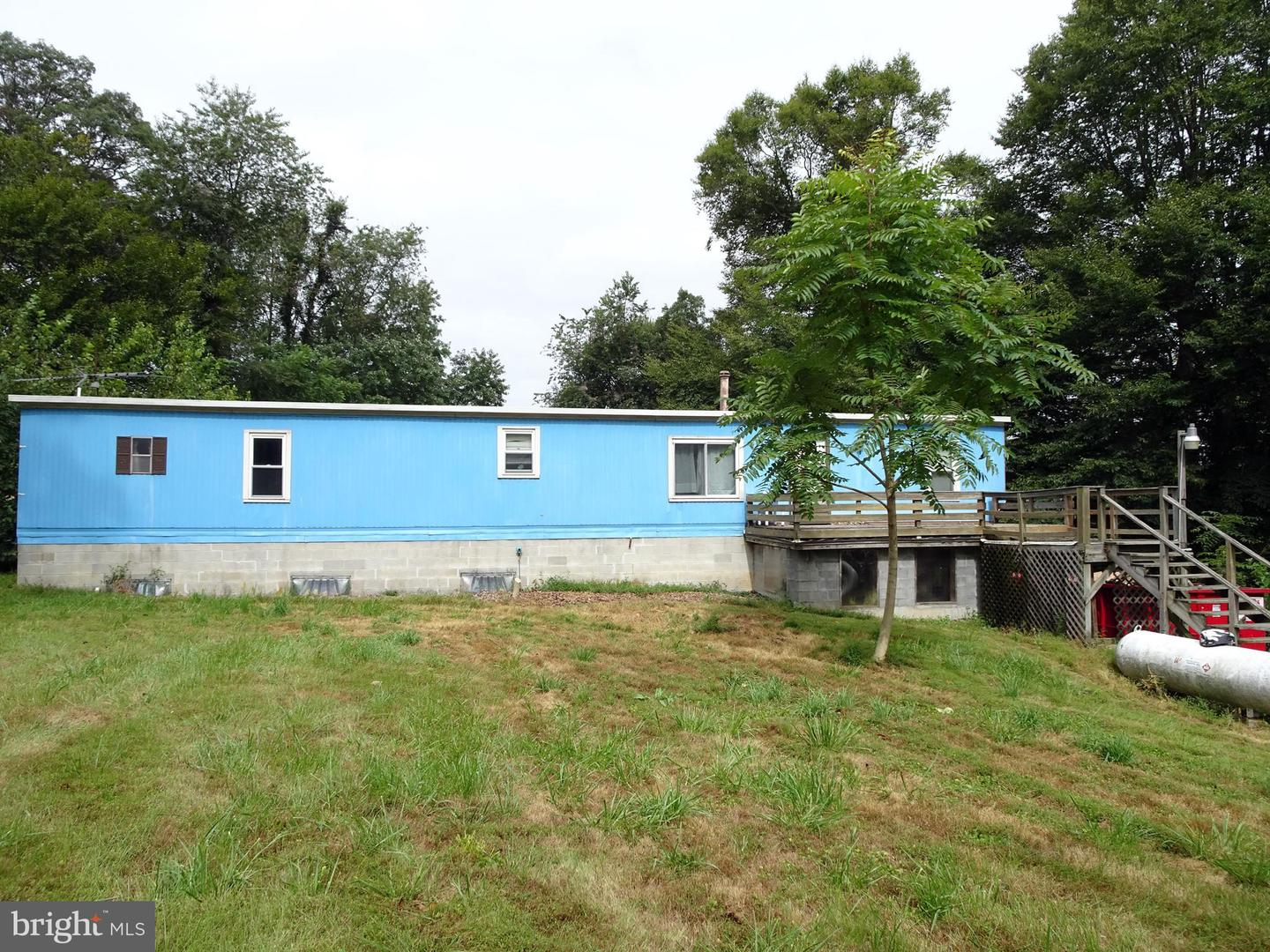 63 Orchard Dr Quarryville, PA 17566 on living mobile homes, pink mobile homes, single mobile homes, square mobile homes, red mobile homes, built mobile homes, silver mobile homes, small mobile homes, black mobile homes, elevated mobile homes, restored mobile homes, large mobile homes, california mobile homes, garden mobile homes, blue mobile homes, brown mobile homes, love mobile homes, white mobile homes, sold mobile homes, lifted mobile homes,