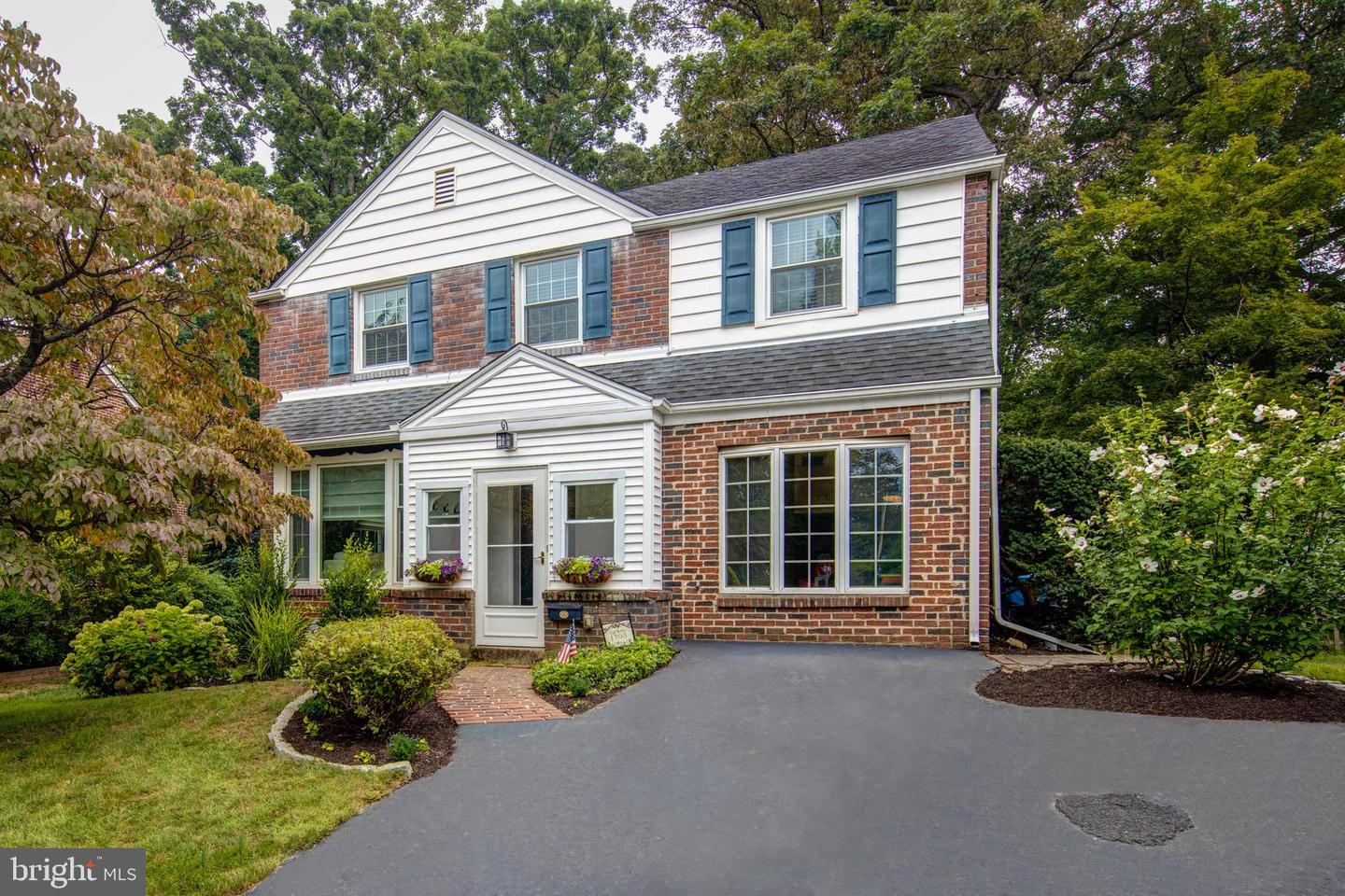 1703 Green Valley Road Havertown , PA 19083