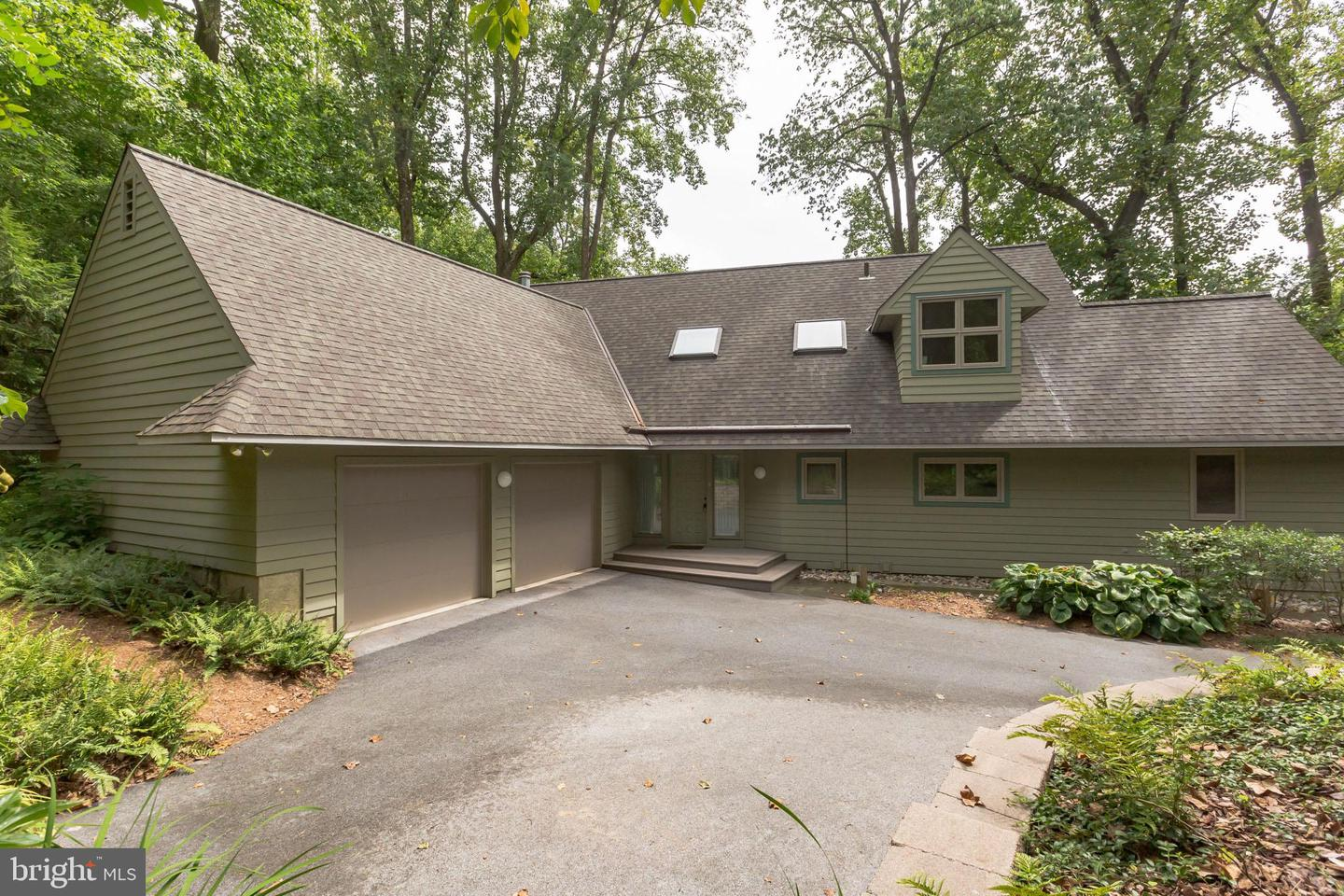 7 Roberts Road Newtown Square, PA 19073