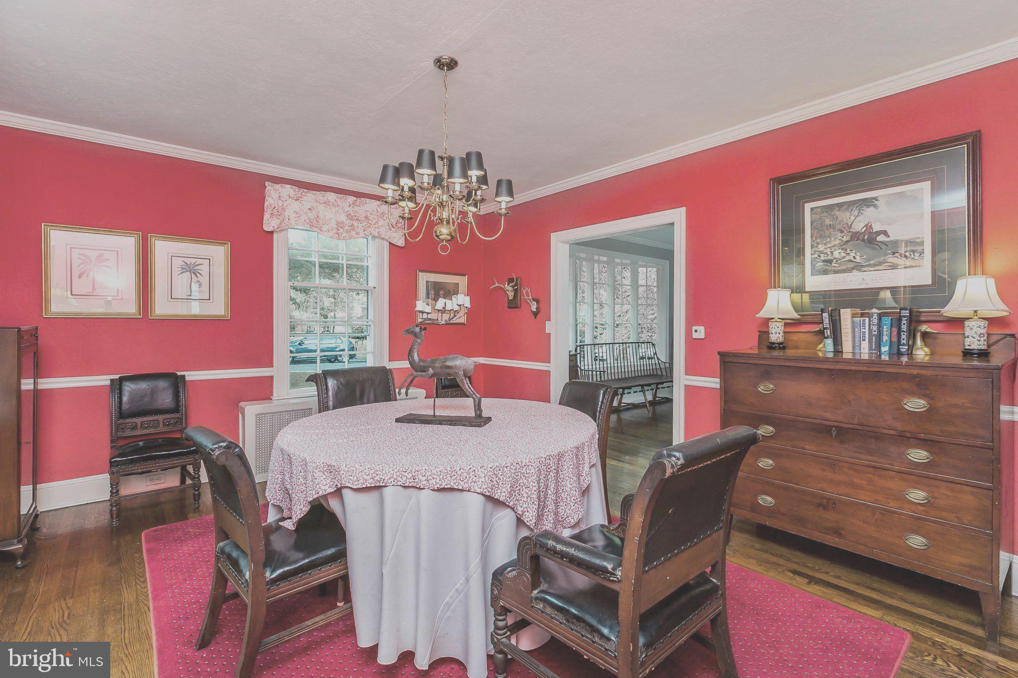 Admirable 324 Broxton Road Baltimore Md 21212 Integro Real Estate Beatyapartments Chair Design Images Beatyapartmentscom