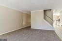 7748 Asterella Ct