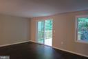 6073 Guildhall Ct