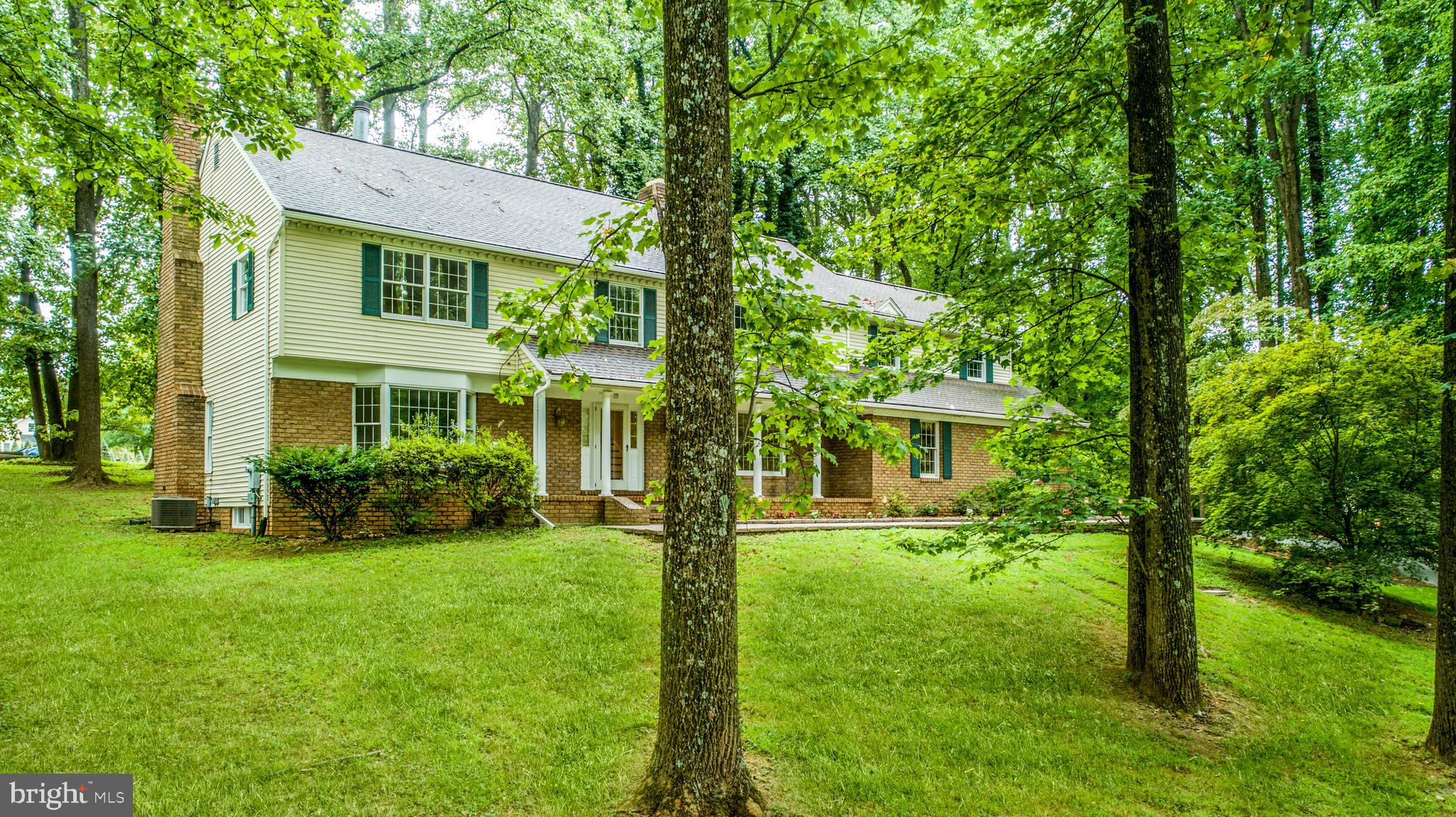 1403 BEETREE COURT, BEL AIR, MD 21014