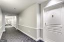 5565 Seminary Rd #303