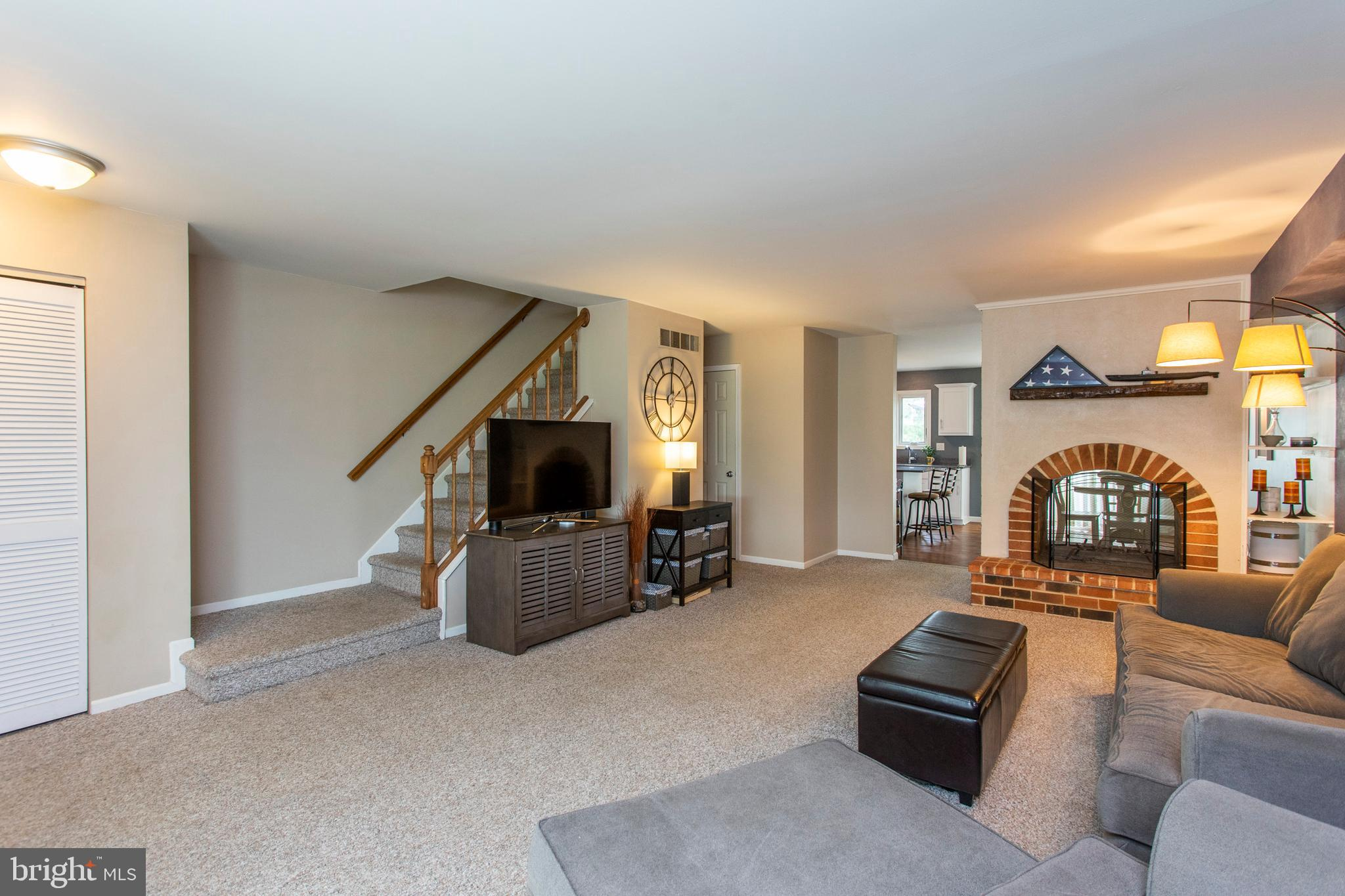 4116 COLONIAL COURT, SKIPPACK, PA 19474