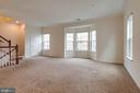 15169 Leicestershire St #49