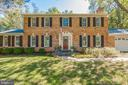 11922 Holly Spring Dr