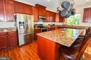 14856 Mason Creek Cir #76