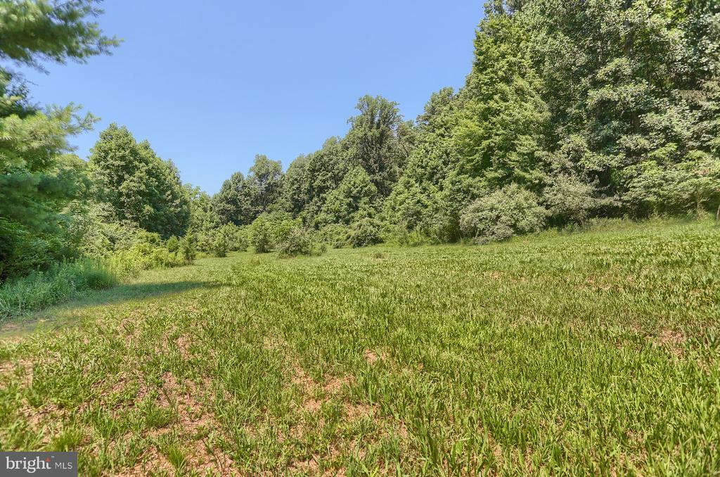 886 Buck Hollow Road LOT #3, Mohnton, PA 19540