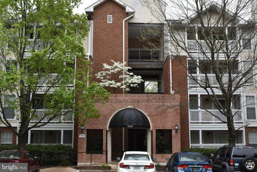 1524 Lincoln Way #200, McLean, VA 22102