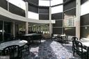 8350 Greensboro Dr #102