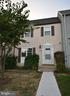 5926 Heritage Square Dr